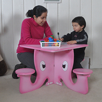 childrens_furniture