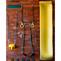 swingset accessories